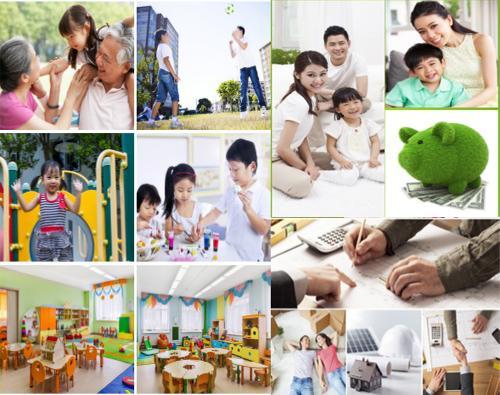 Dự án Linh Xuân