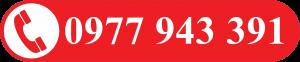 tel:0977943391